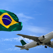 Rio-de-Janeiro-brazilian-flag-51123