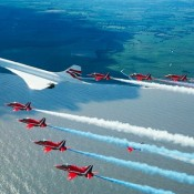 concorde_last_flight_red_arrows_escort