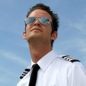 pilot1-crop