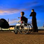 special needs 1