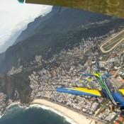 Esquadrilha-da-Fumaça-Rio
