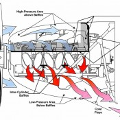 188945_engine_airflow_baffles