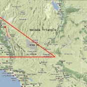Nevada_Triangle
