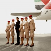 emirates-airlines