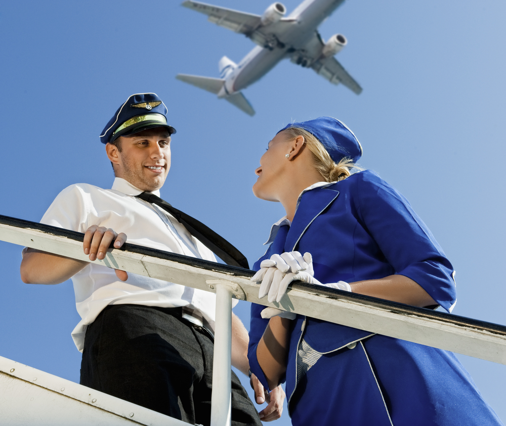 flight attendant interview guide aviation english blog chapter 1 flight attendant careers