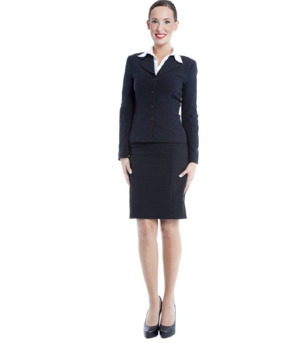 Flight Attendant Interview Guide | Aviation English Blog